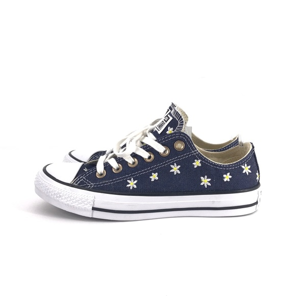 0cc00f363e75 Converse Shoes
